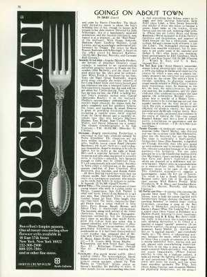 November 21, 1988 P. 36