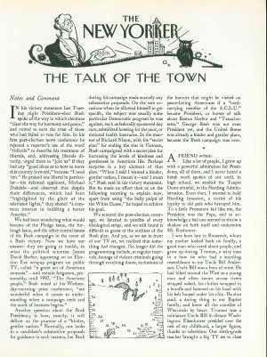 November 21, 1988 P. 41