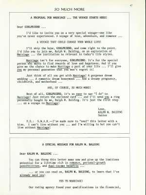 November 21, 1988 P. 47
