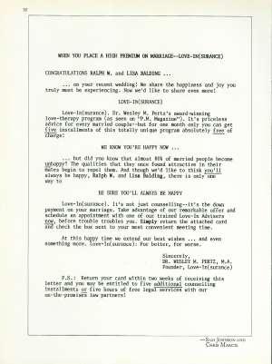 November 21, 1988 P. 51