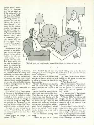 November 21, 1988 P. 52
