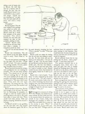 November 21, 1988 P. 56