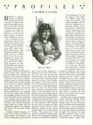 November 21, 1988 P. 59