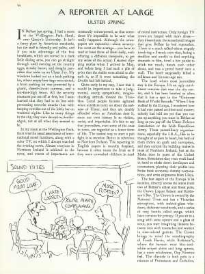 November 21, 1988 P. 94
