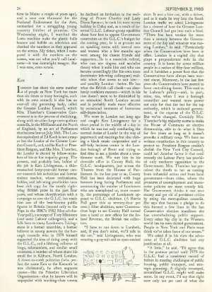 September 2, 1985 P. 24
