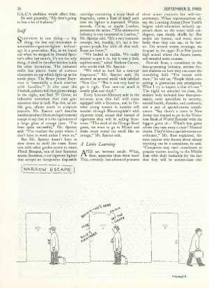 September 2, 1985 P. 26