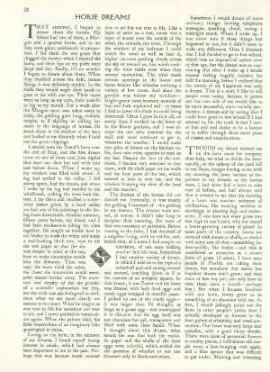 September 2, 1985 P. 28