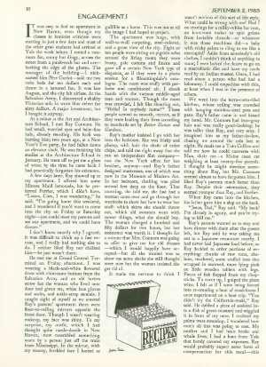 September 2, 1985 P. 30