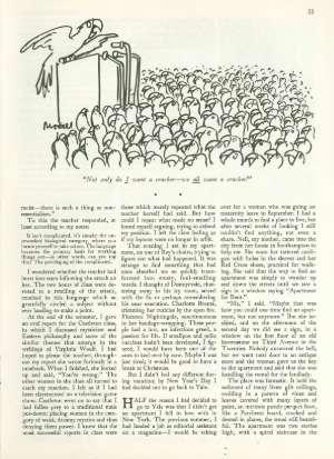 September 2, 1985 P. 32