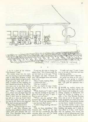 September 2, 1985 P. 36