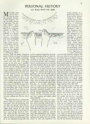 September 2, 1985 P. 39