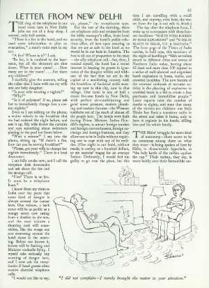 September 2, 1985 P. 61