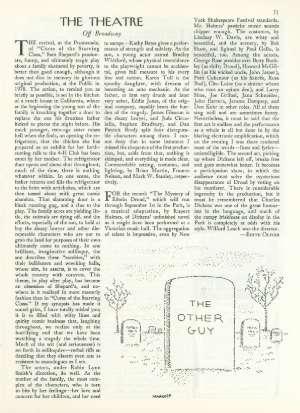 September 2, 1985 P. 71