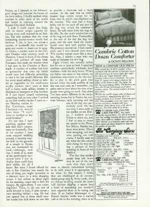 September 2, 1985 P. 72