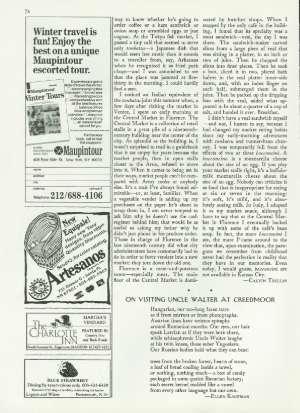 September 2, 1985 P. 75