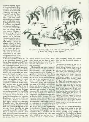 September 2, 1985 P. 82