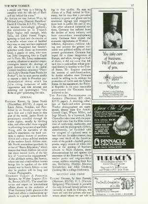 September 2, 1985 P. 86