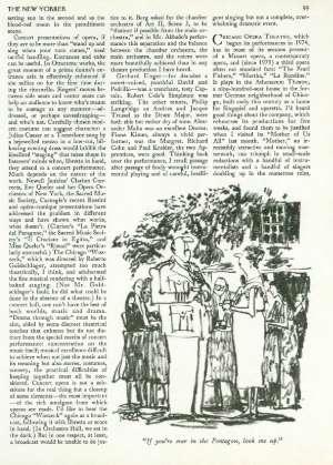 June 18, 1984 P. 98