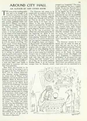 June 18, 1984 P. 101