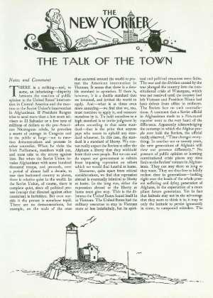 June 18, 1984 P. 31