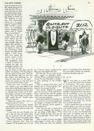 June 18, 1984 P. 32