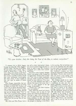 June 18, 1984 P. 34