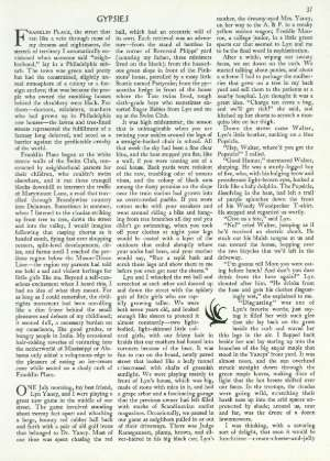 June 18, 1984 P. 37