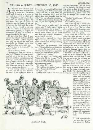 June 18, 1984 P. 40