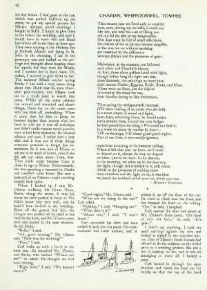 June 18, 1984 P. 42