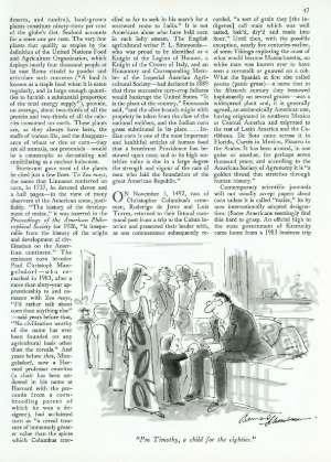 June 18, 1984 P. 46