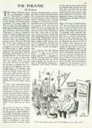 June 18, 1984 P. 89