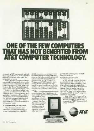 June 18, 1984 P. 92