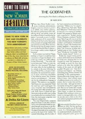 April 10, 2000 P. 94