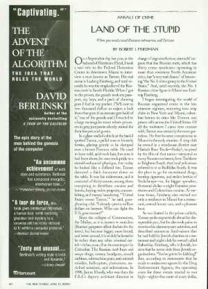 April 10, 2000 P. 40