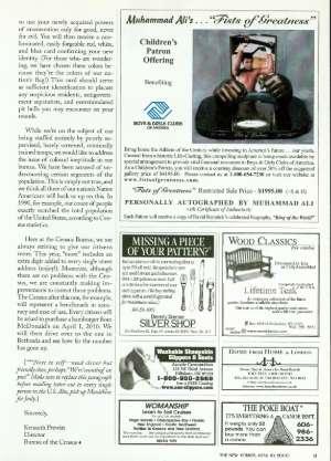 April 10, 2000 P. 50