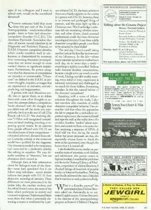 April 10, 2000 P. 52