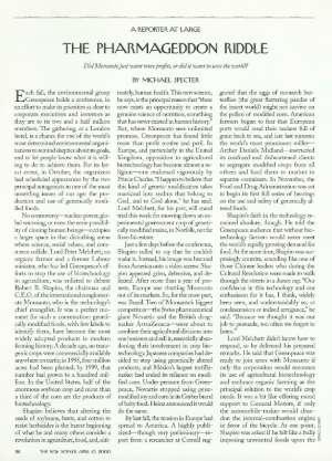 April 10, 2000 P. 58