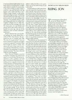 April 10, 2000 P. 64