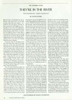 April 10, 2000 P. 72