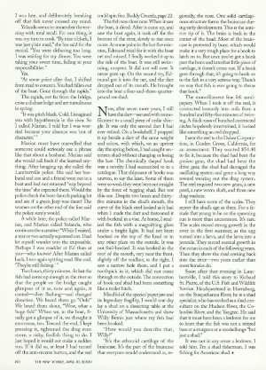 April 10, 2000 P. 81