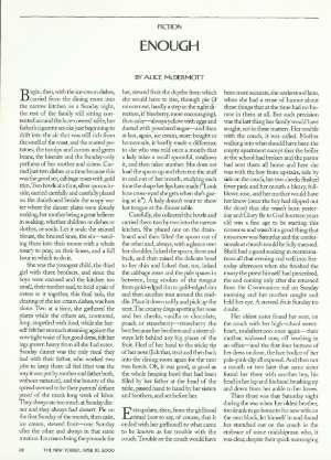 April 10, 2000 P. 82