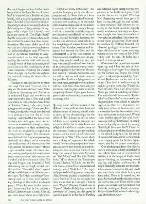 April 10, 2000 P. 91
