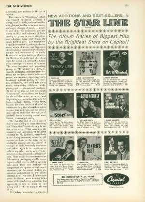 February 11, 1961 P. 102