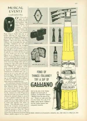 February 11, 1961 P. 105