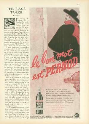 February 11, 1961 P. 115