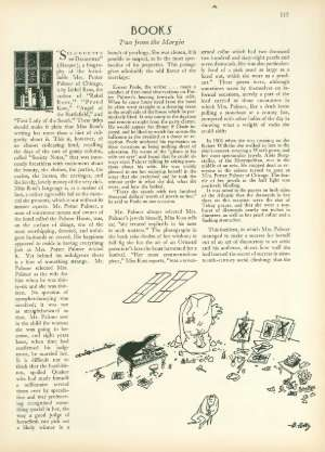 February 11, 1961 P. 117