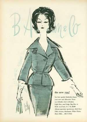 February 11, 1961 P. 23