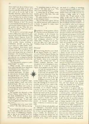 February 11, 1961 P. 24