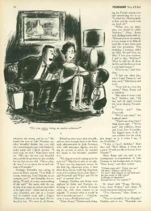 February 11, 1961 P. 27