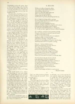 February 11, 1961 P. 30
